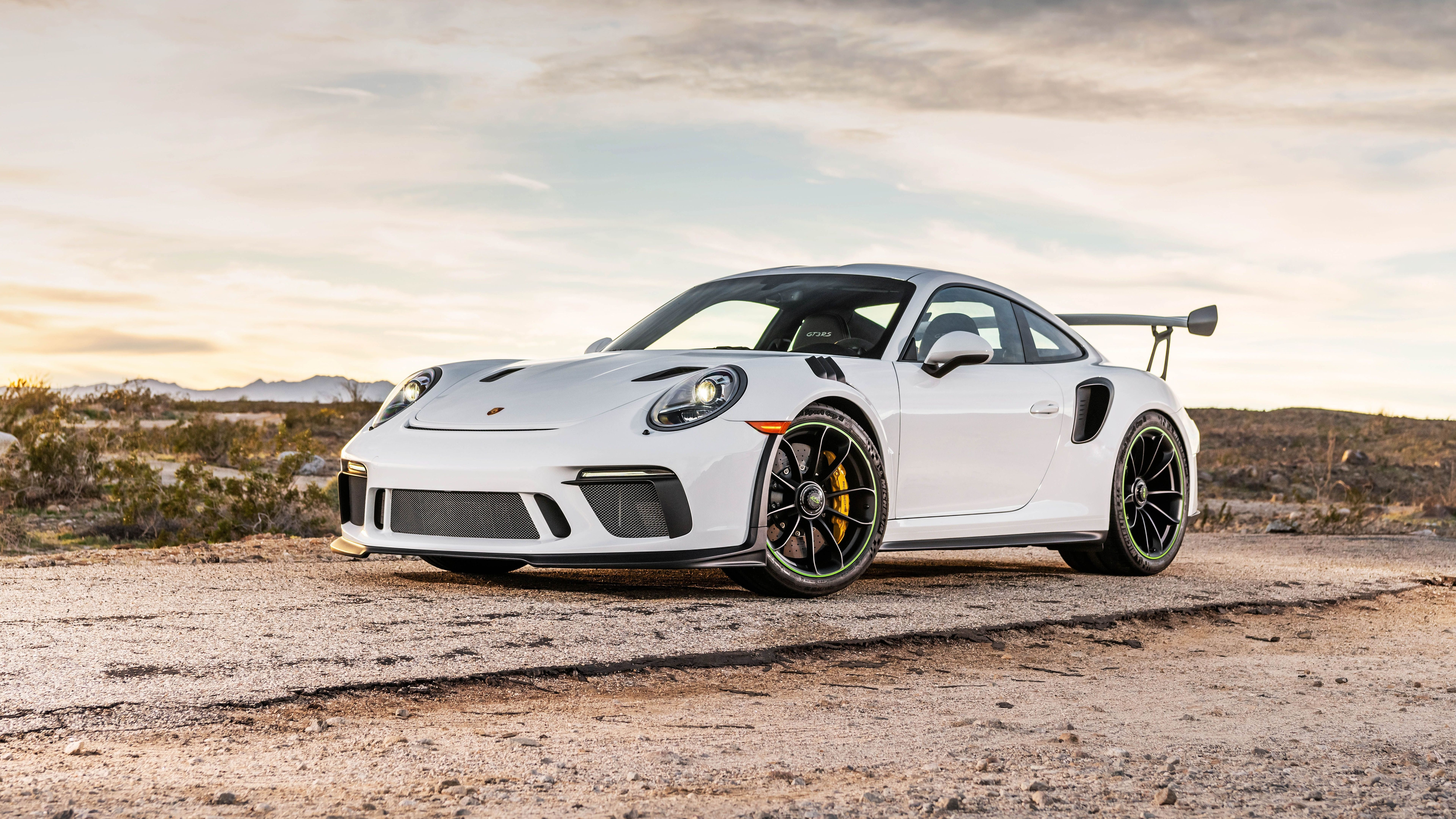8K Resolution Car Wallpapers - Top Free 8K Resolution Car ...