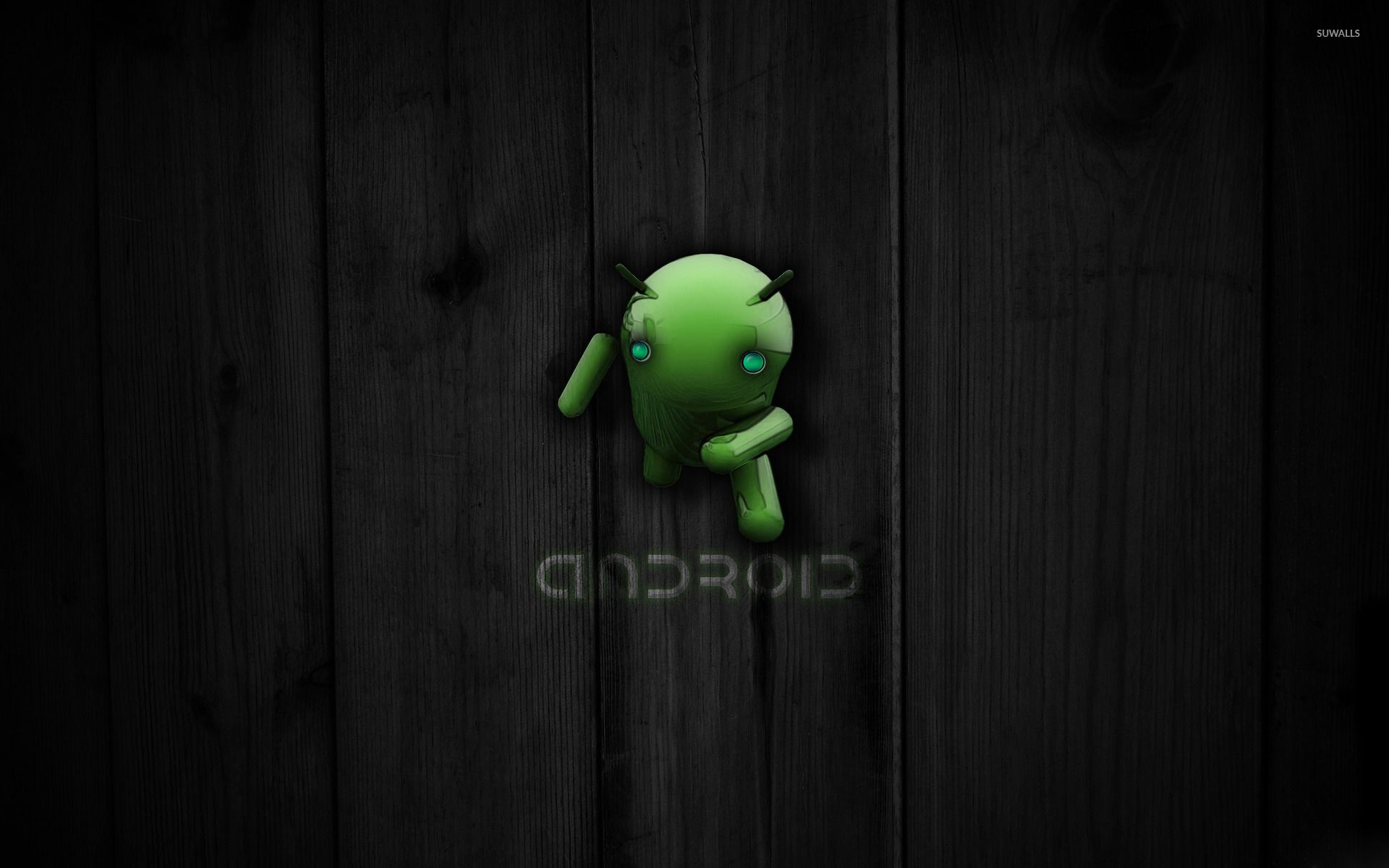 Android Computer Wallpapers - Top Free ...