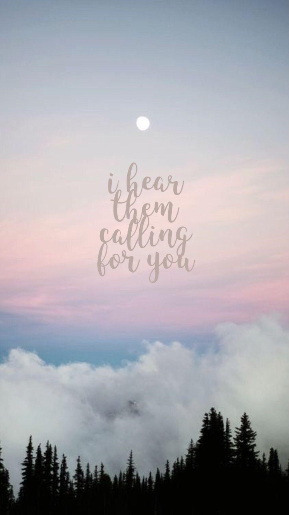 One Direction Lyrics Wallpapers Top Free One Direction Lyrics Backgrounds Wallpaperaccess