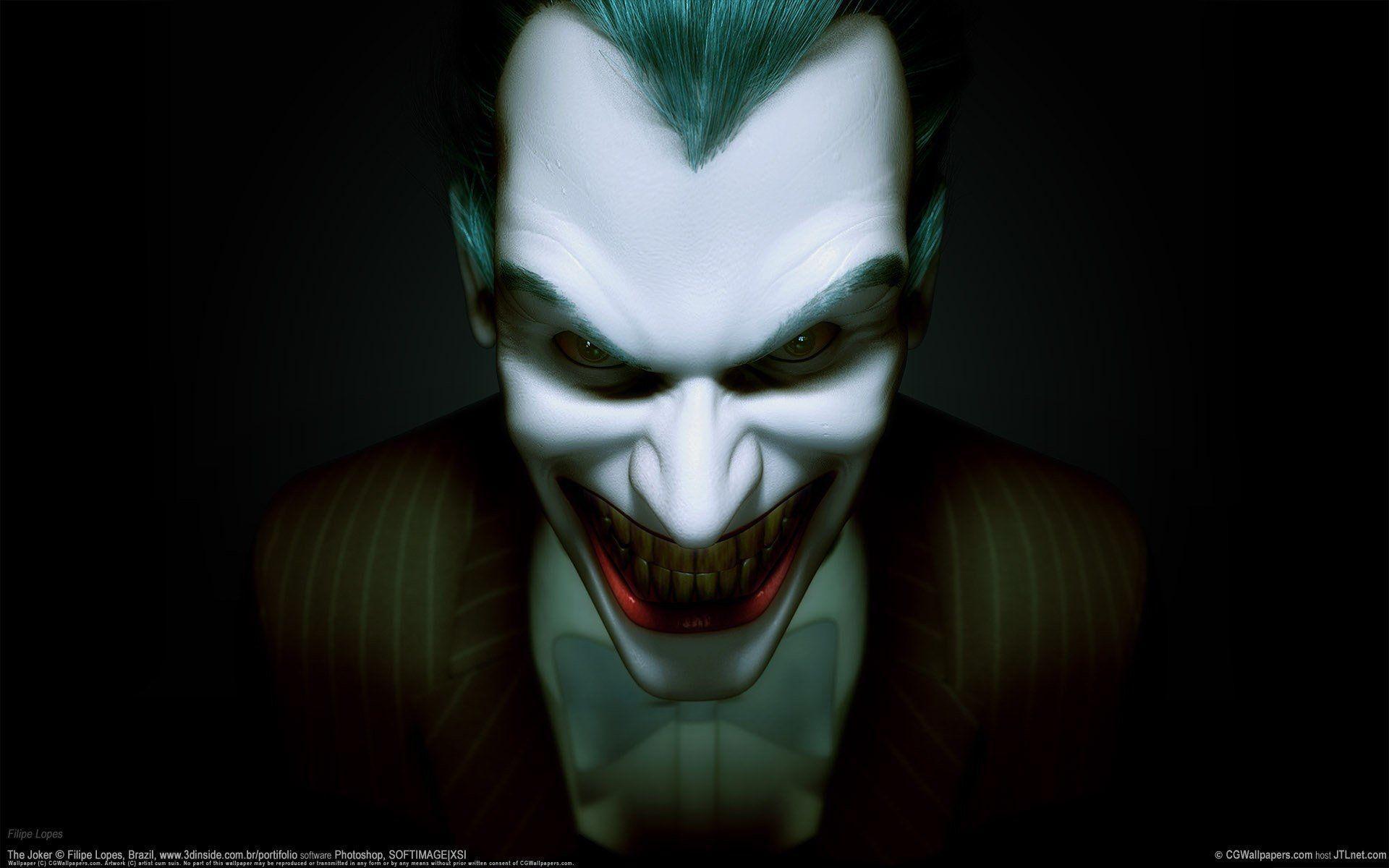 Joker 4k Ultra Hd Wallpapers Top Free Joker 4k Ultra Hd