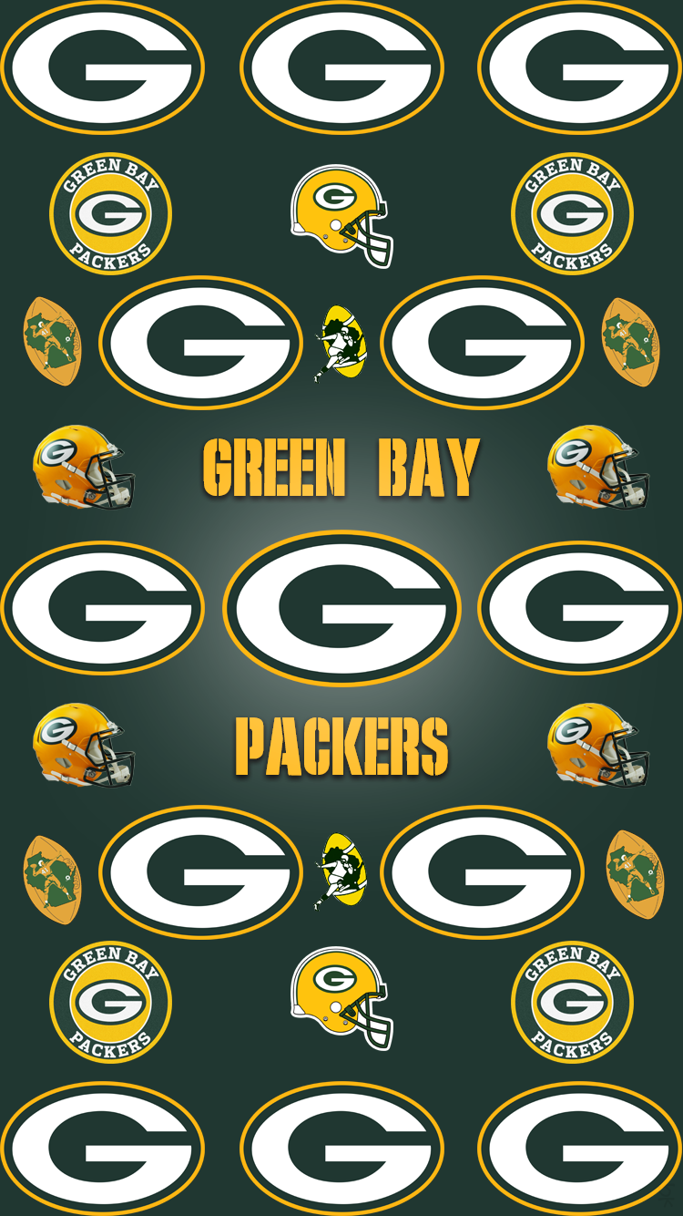 Packers Iphone Wallpapers Top Free Packers Iphone Backgrounds Wallpaperaccess