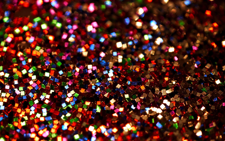 Tumblr Christmas Desktop Wallpapers Top Free Tumblr Christmas Desktop Backgrounds Wallpaperaccess