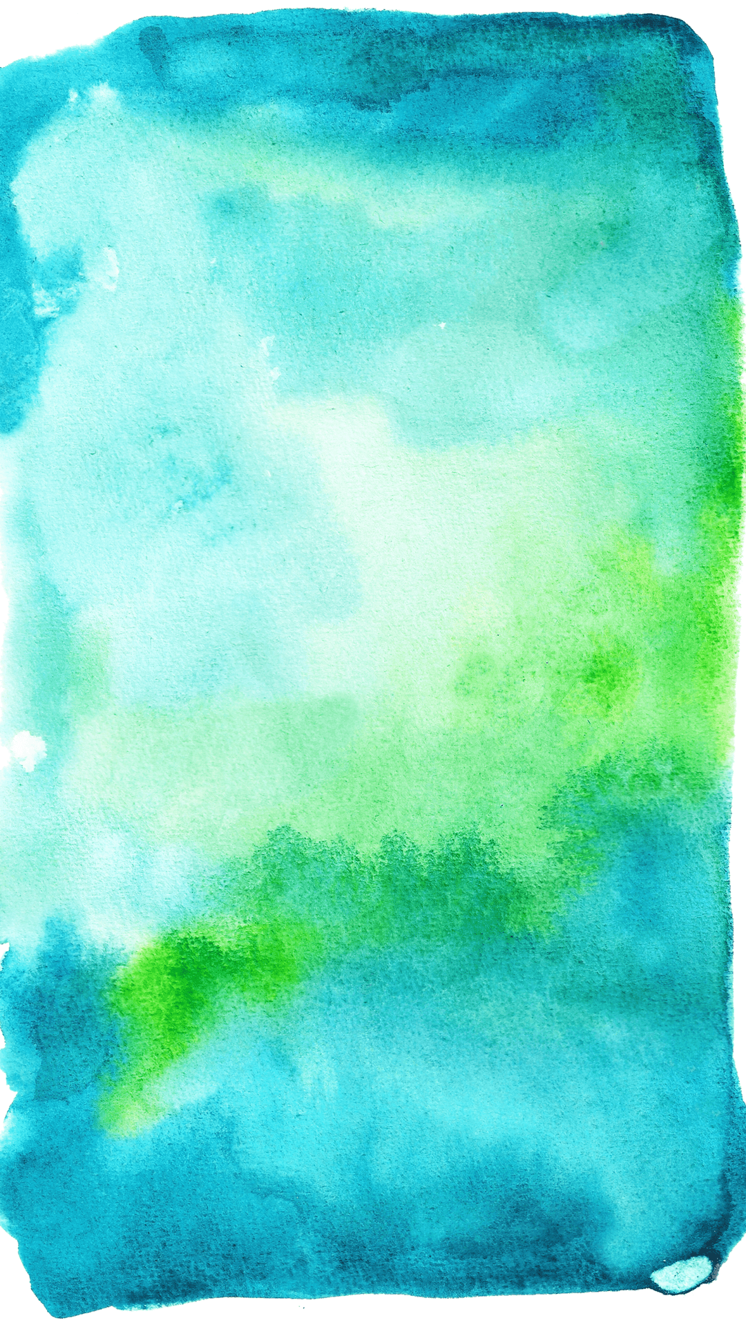 Watercolor Wallpapers - Top Free Watercolor Backgrounds ...