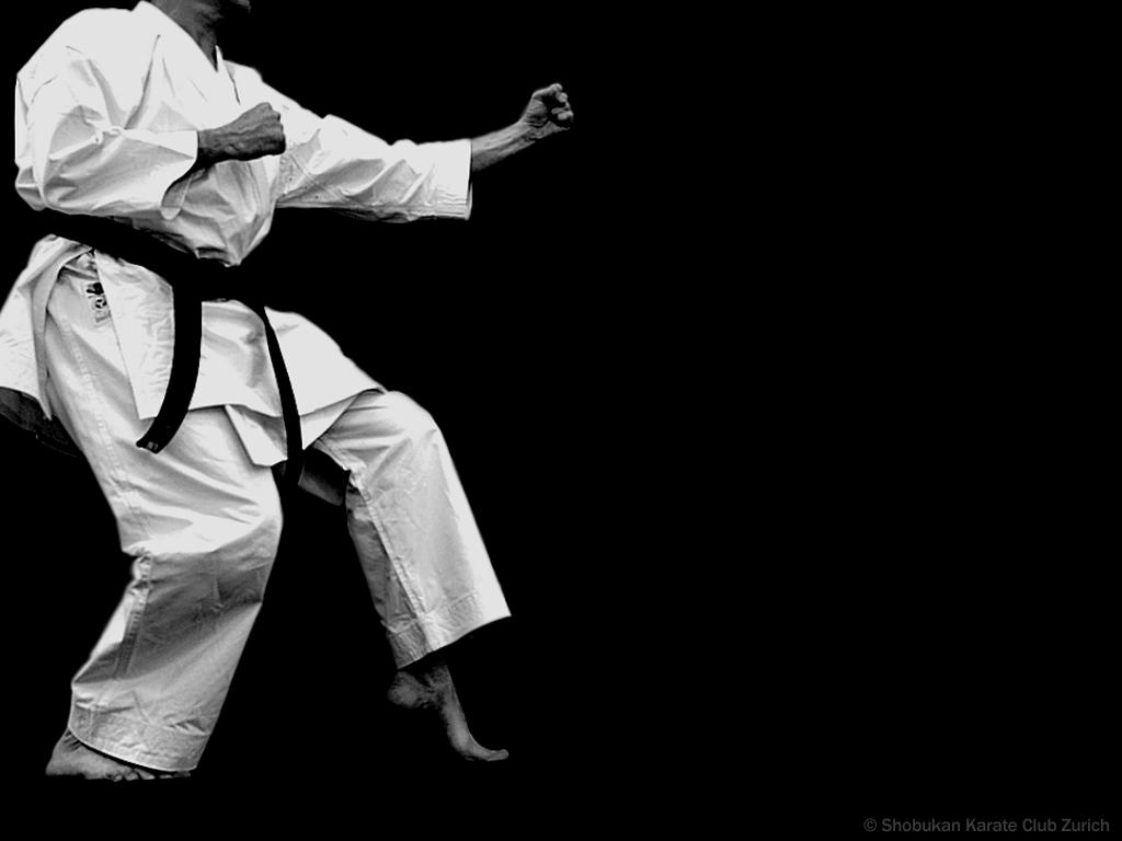 Karate Wallpapers Top Free Karate Backgrounds