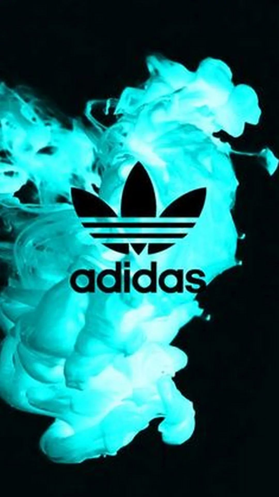 Adidas Android Wallpapers Top Free Adidas Android Backgrounds Wallpaperaccess