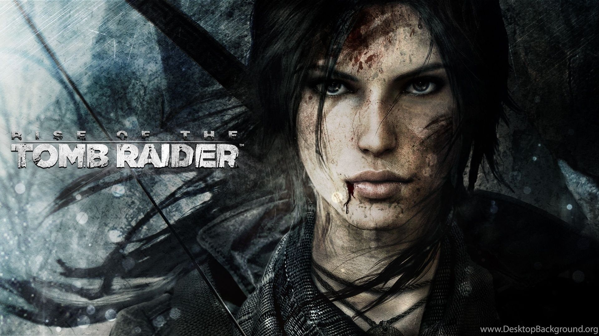 Rise Of The Tomb Raider Wallpapers Top Free Rise Of The Tomb