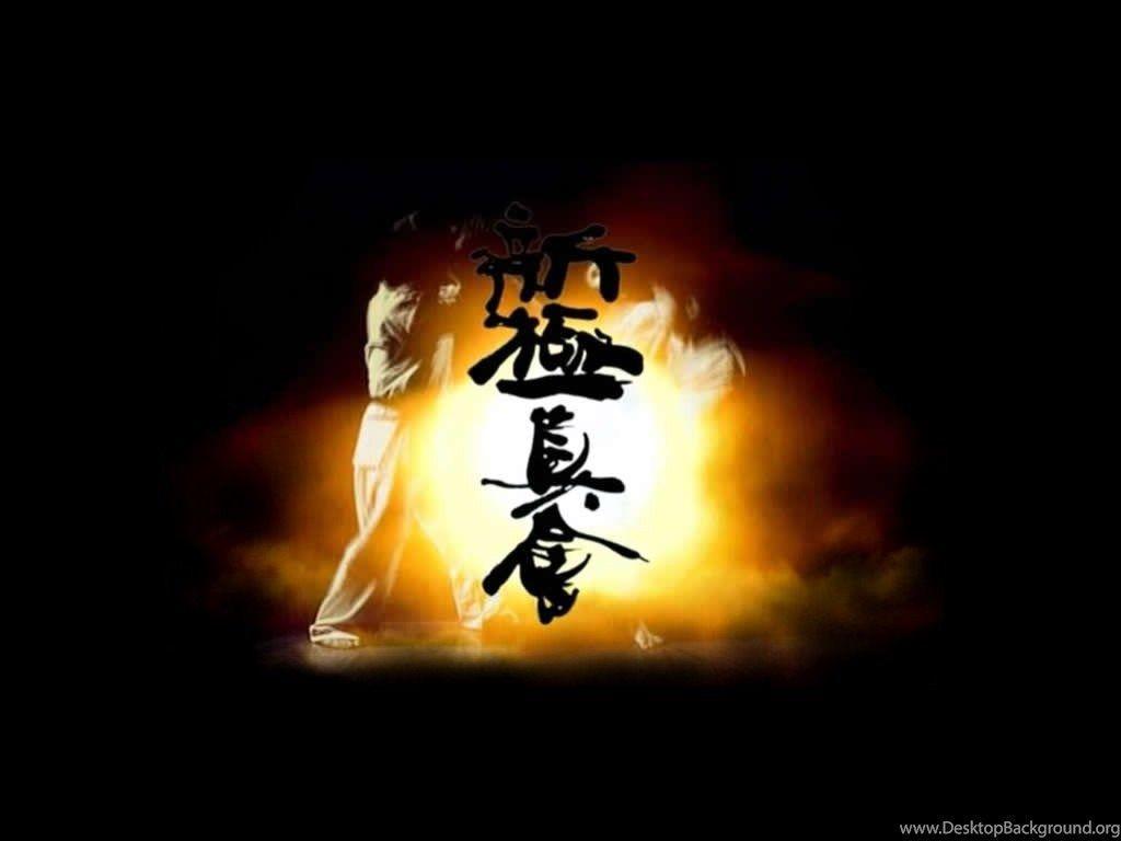 Shotokan Wallpapers Top Free Shotokan Backgrounds