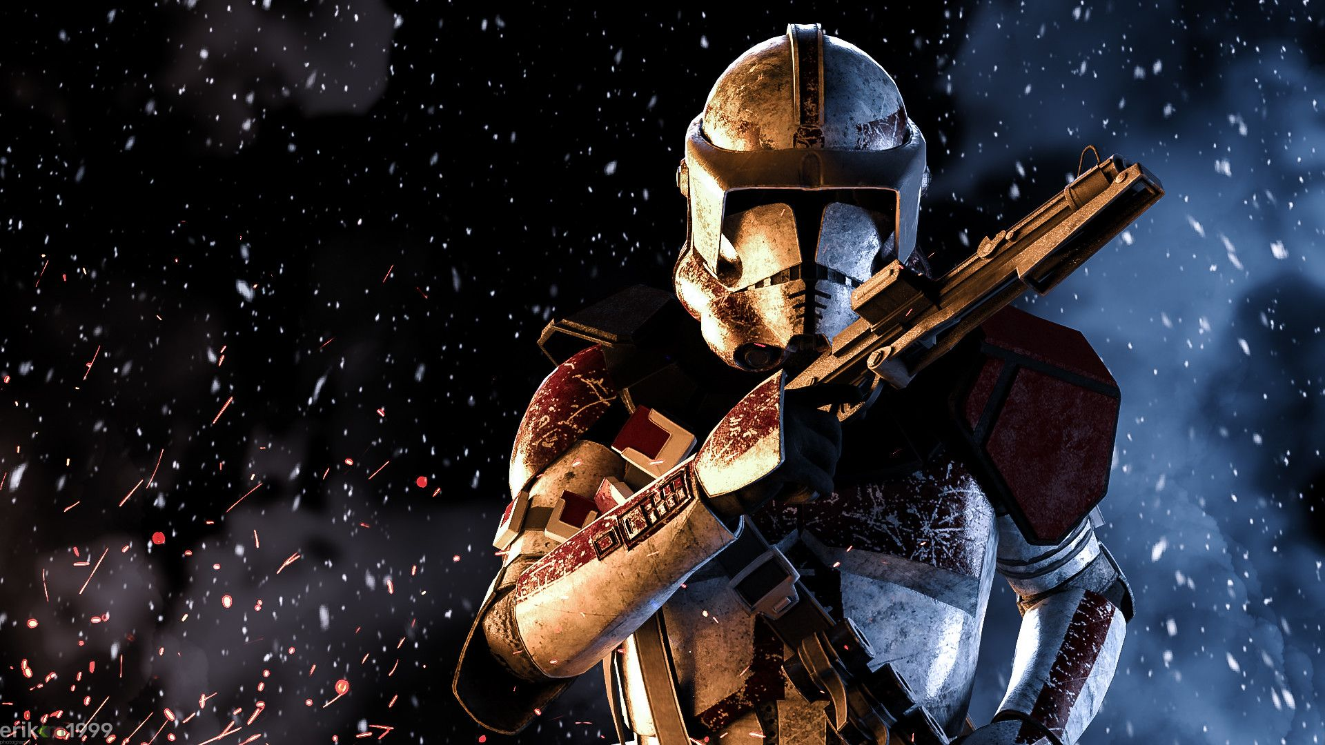 1920 X 1080 Star Wars Wallpapers Top Free 1920 X 1080 Star Wars Backgrounds Wallpaperaccess