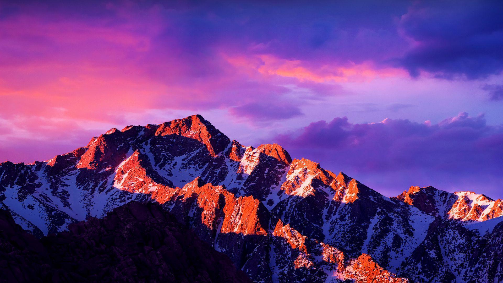 Mac Desktop Wallpapers Top Free Mac Desktop Backgrounds