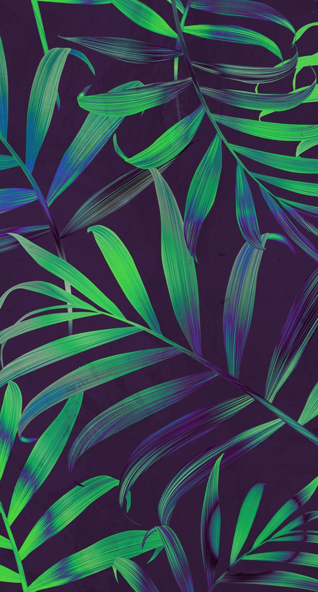 Leaves Phone Wallpapers   Top Free Leaves Phone Backgrounds ...
