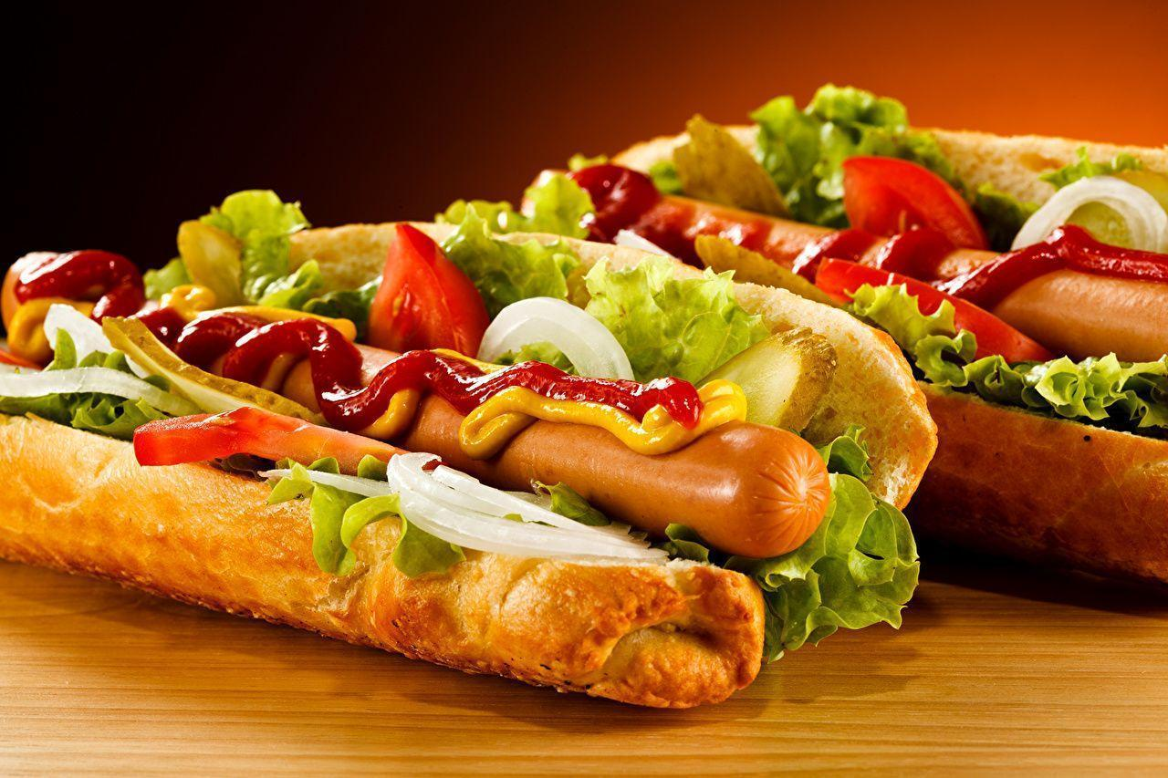 Hot Dog Wallpapers Top Free Hot Dog Backgrounds