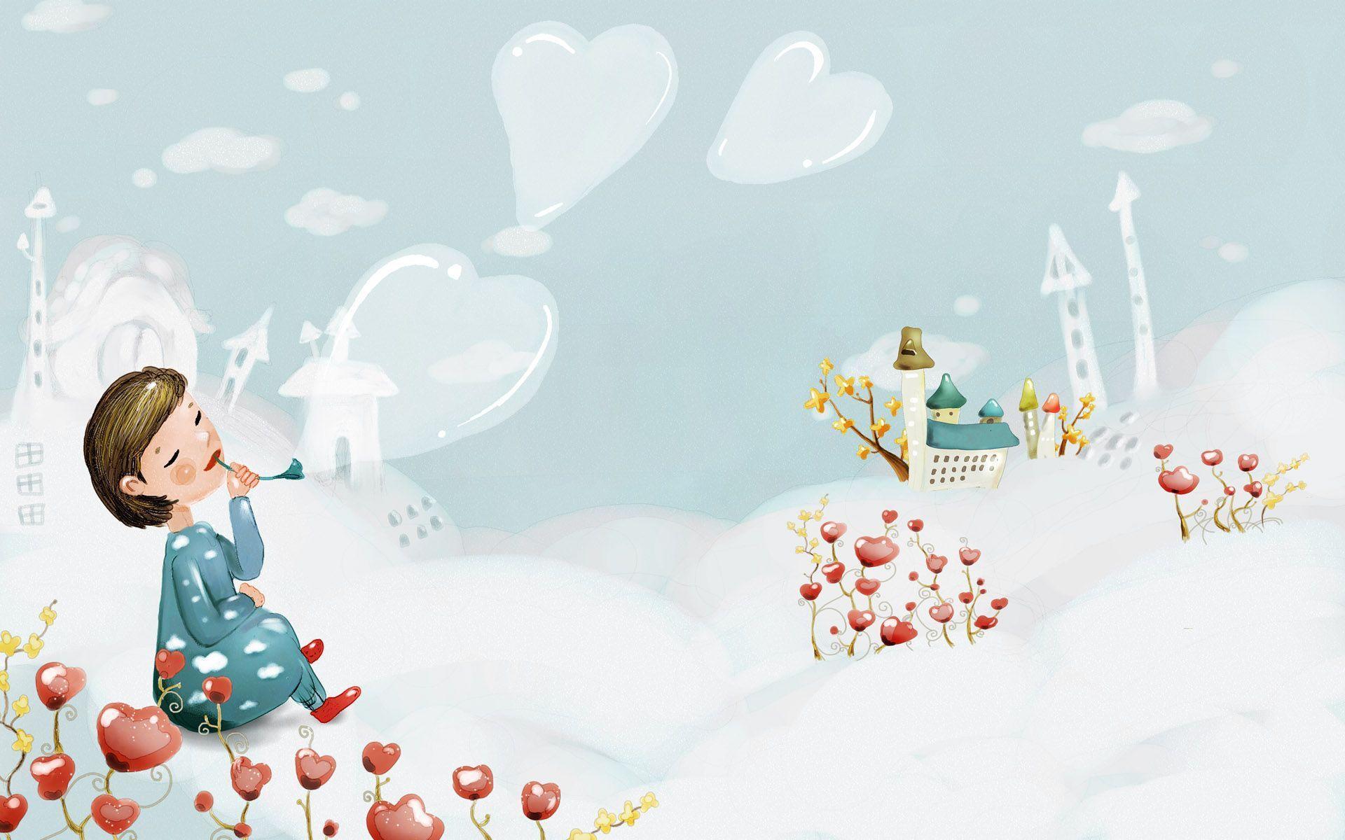 Cute Korean Wallpapers Top Free Cute Korean Backgrounds