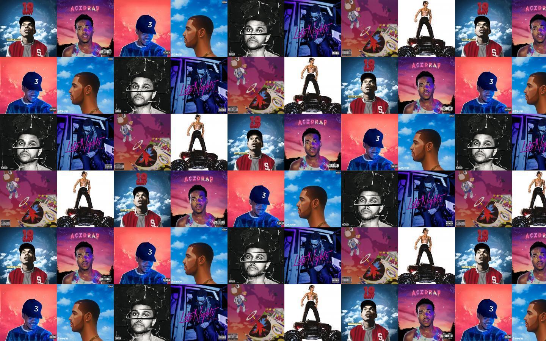 Rap Computer Wallpapers Top Free Rap Computer Backgrounds