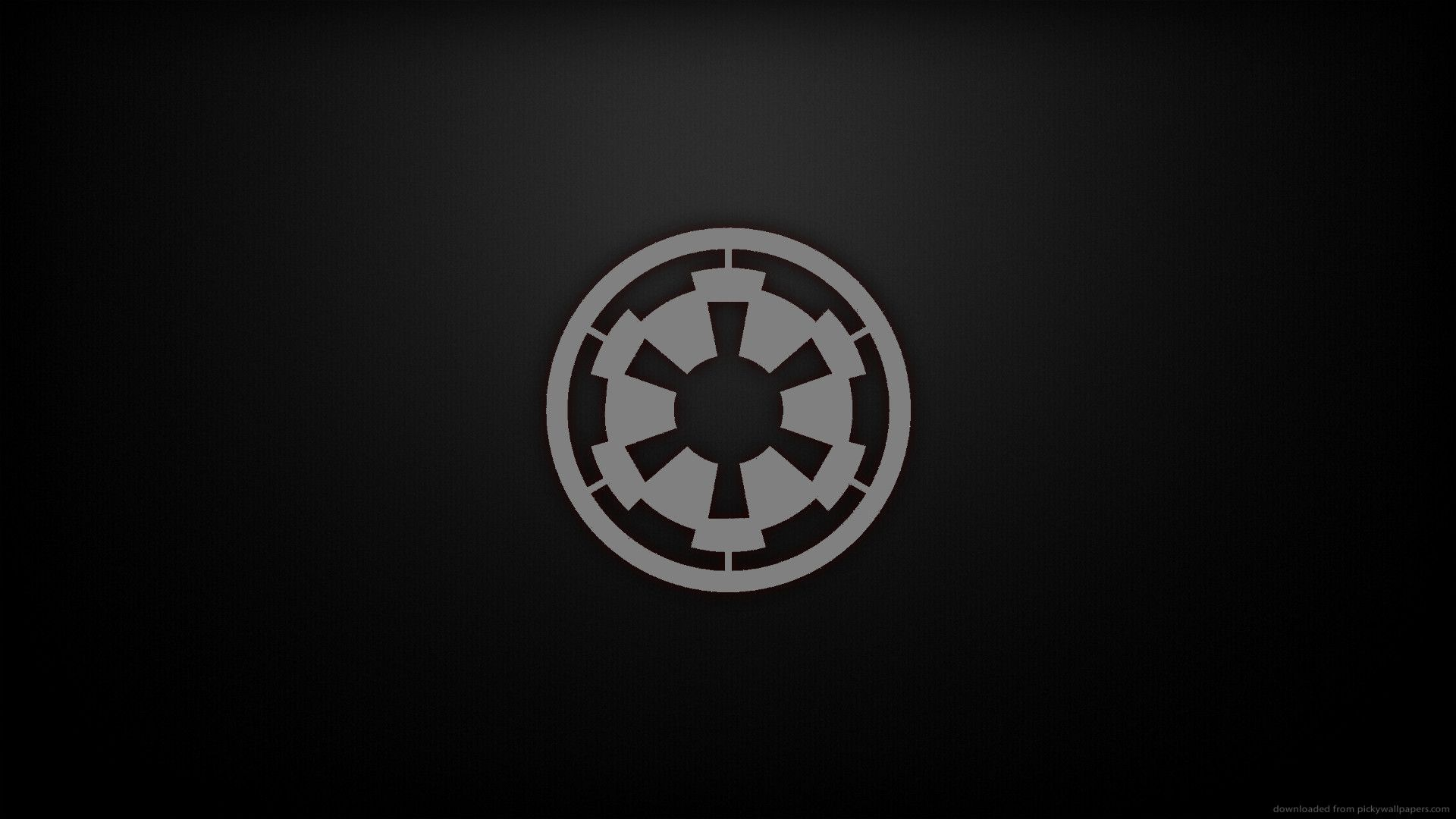 Imperial Wallpapers Top Free Imperial Backgrounds Wallpaperaccess