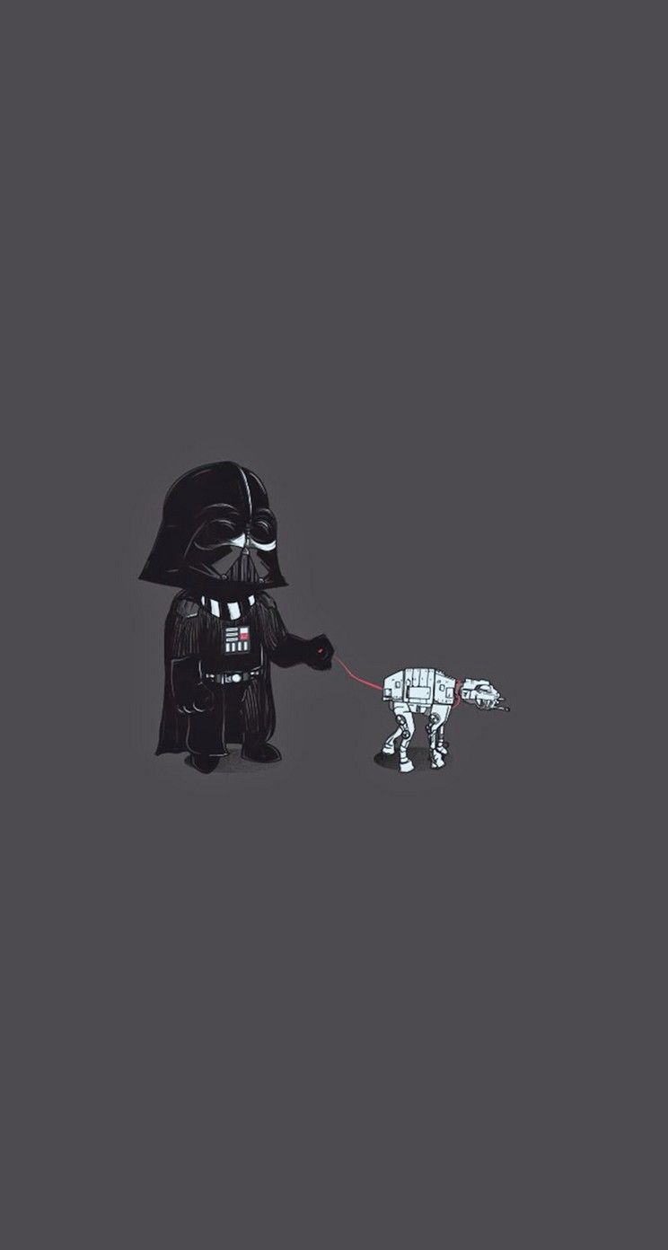 Funny Star Wars iPhone Wallpapers , Top Free Funny Star Wars