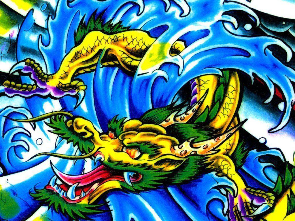 Tattoo Art Wallpapers Top Free Tattoo Art Backgrounds