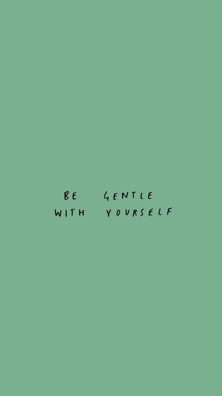 720x1280 xin lỗi #selflove #selfcare #selfcareisnotselfish #itsokaytorest