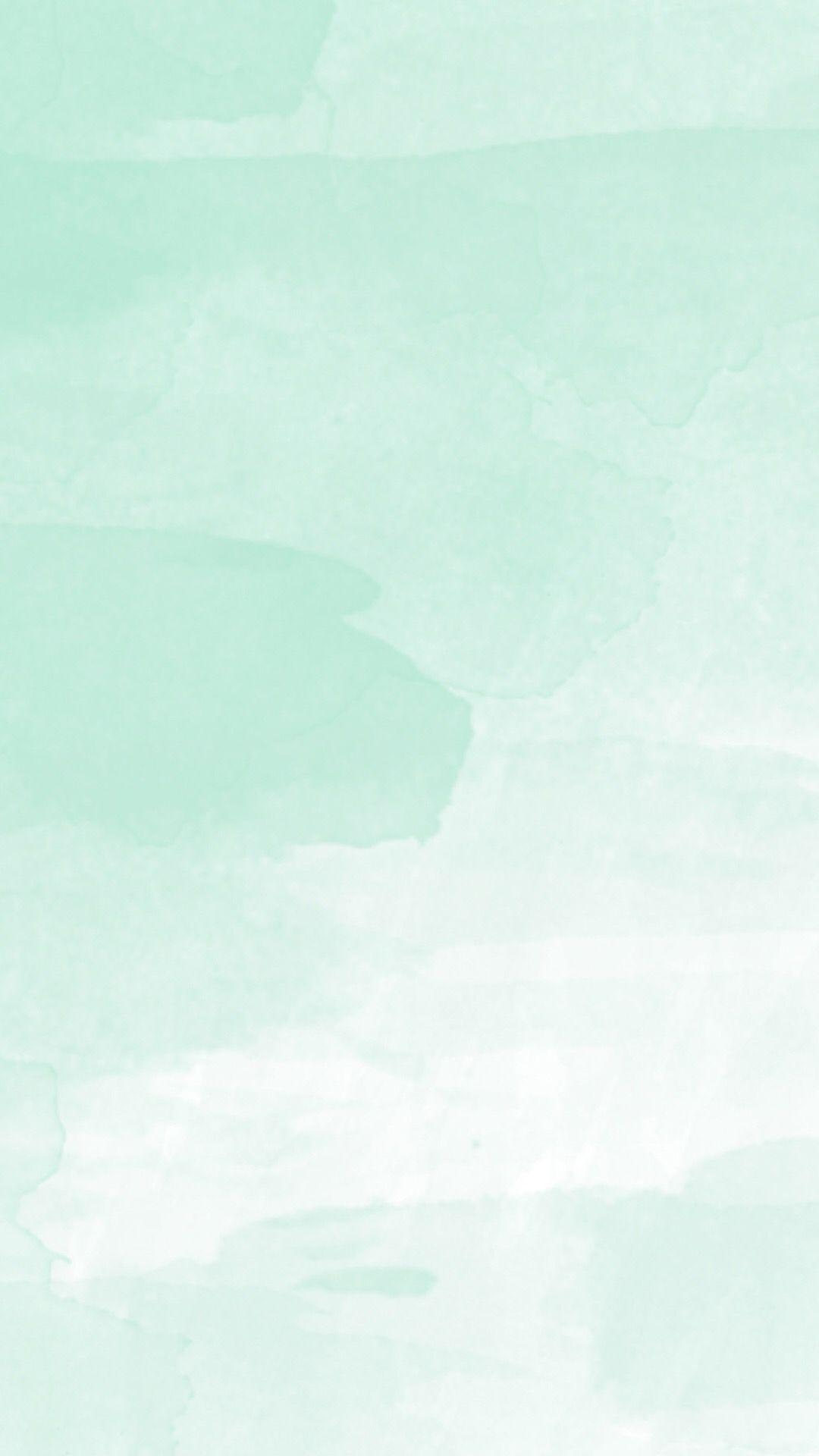 1080x1920 Mint Green Aesthetic - Android, iPhone, Máy tính để bàn HD
