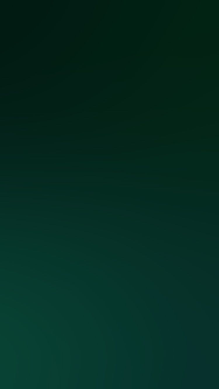 750x1334 Aesthetic iPhone Mint Green Wallpaper HD