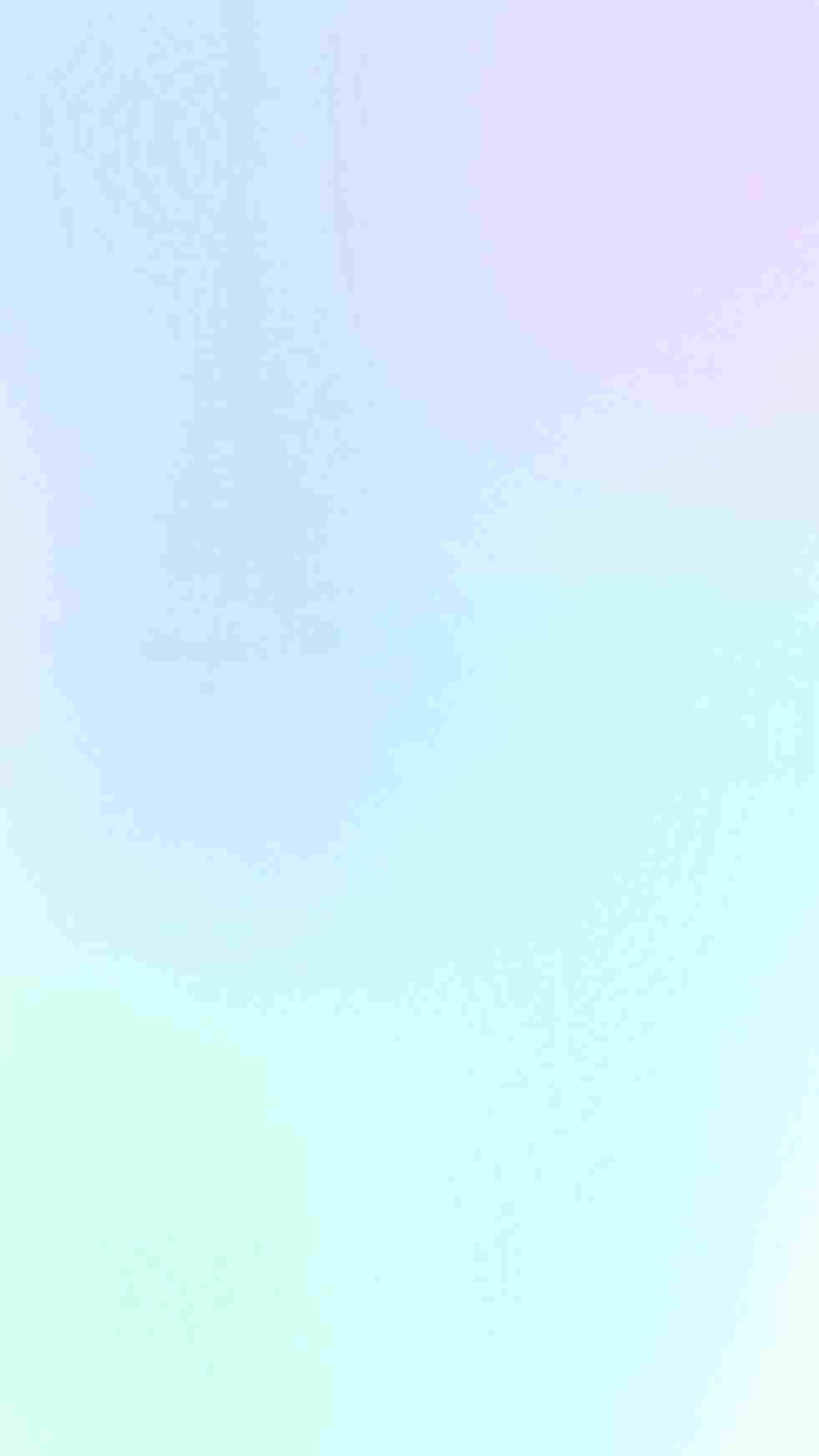 Hình nền thẩm mỹ đơn giản 981x1744 HD