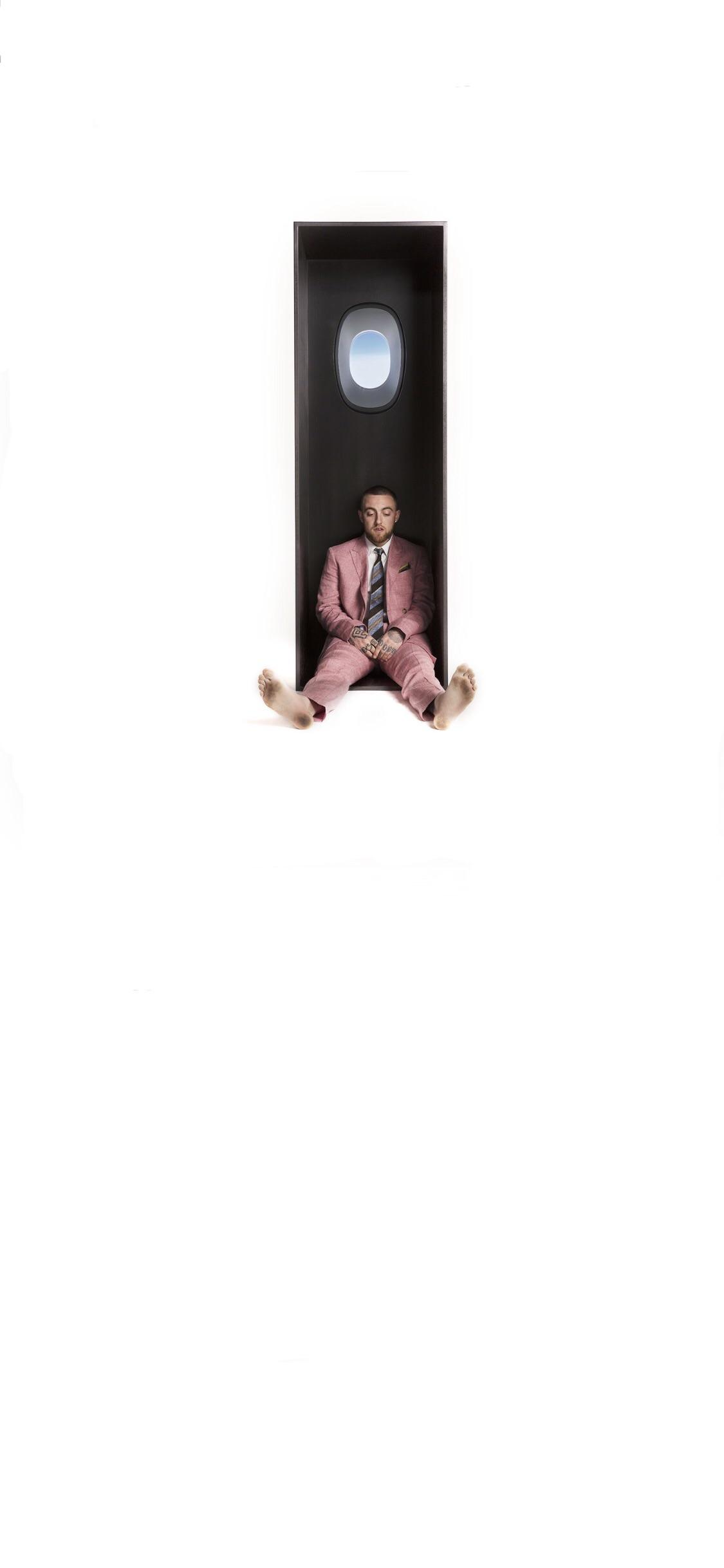 Mac Miller Swimming Wallpapers Top Free Mac Miller Swimming Backgrounds Wallpaperaccess