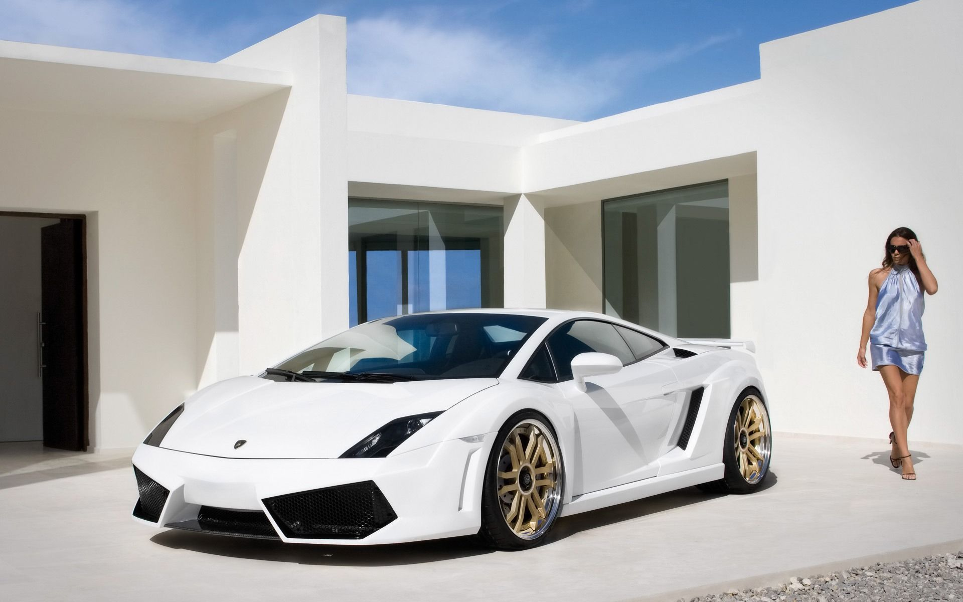 Luxury Car Wallpapers Top Free Luxury Car Backgrounds