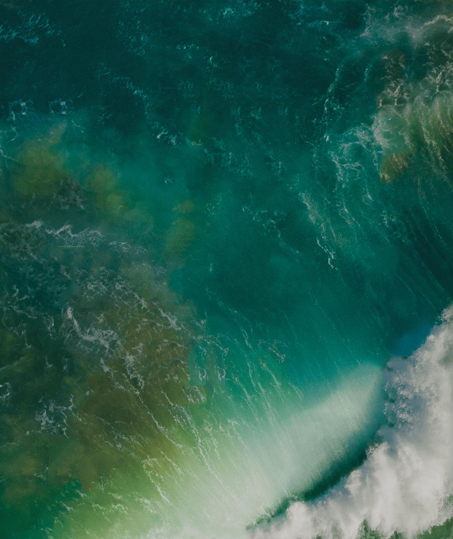 Ocean 4k Ipad Wallpapers Top Free Ocean 4k Ipad Backgrounds
