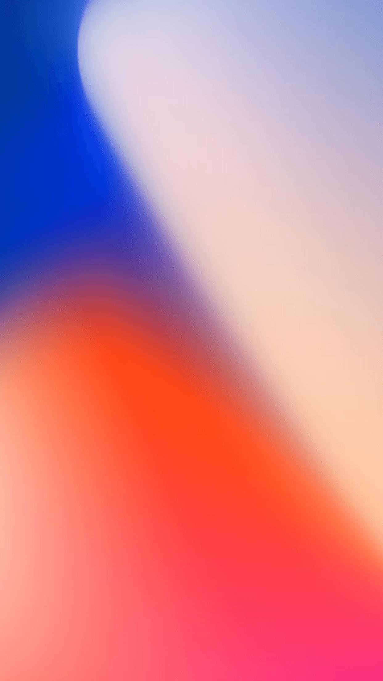 Download 700 Wallpaper Iphone Ori Gambar Gratis Terbaik