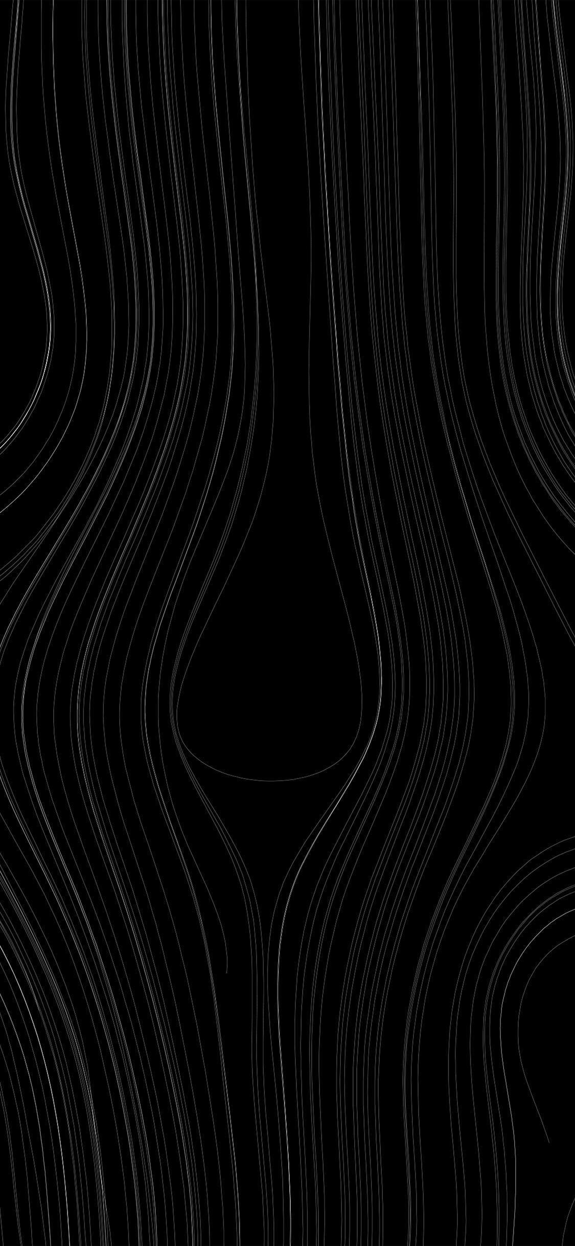 Dark 4k Iphone Wallpapers Top Free Dark 4k Iphone Backgrounds Wallpaperaccess
