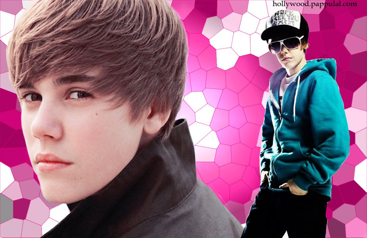 Justin Bieber Wallpapers - Top Free Justin Bieber