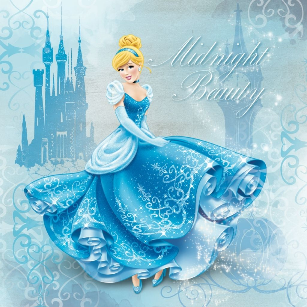 Disney Cinderella Wallpapers Top Free Disney Cinderella Backgrounds Wallpaperaccess