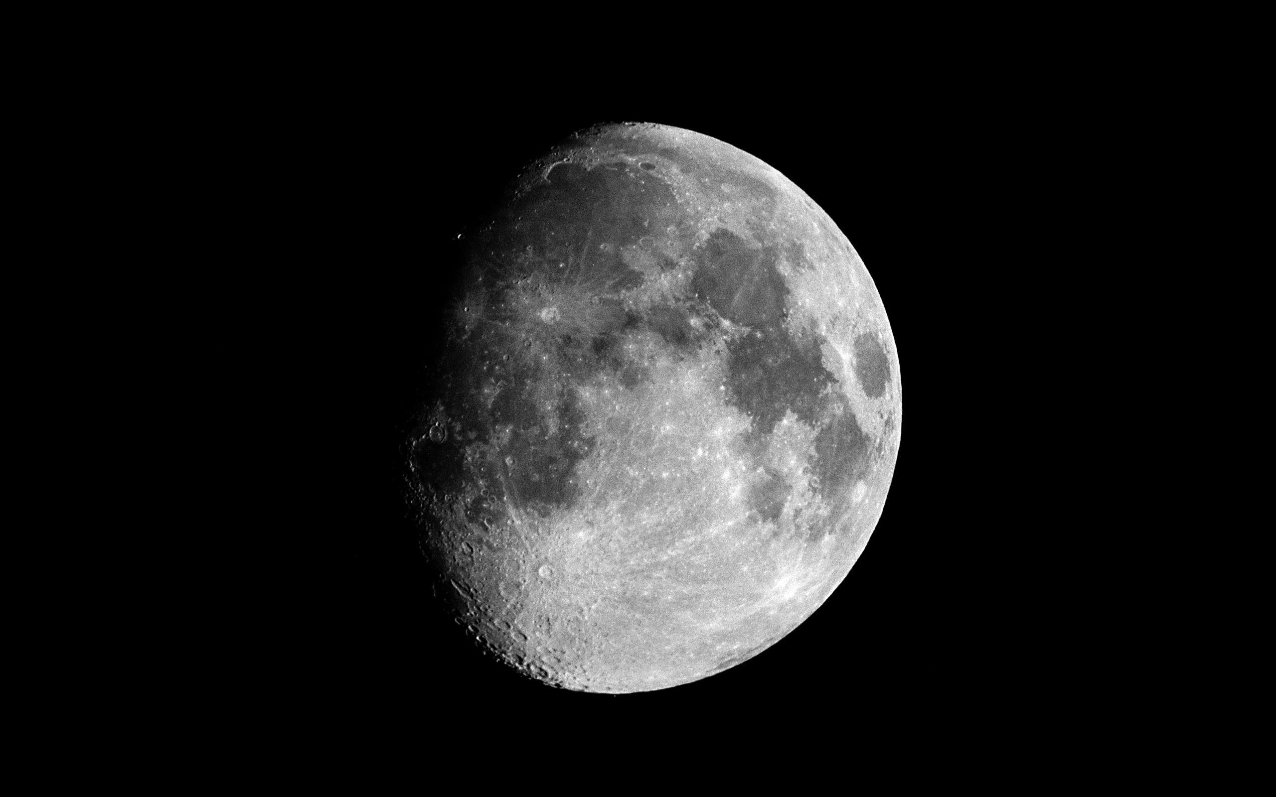 PC Moon Wallpapers - Top Free PC Moon ...