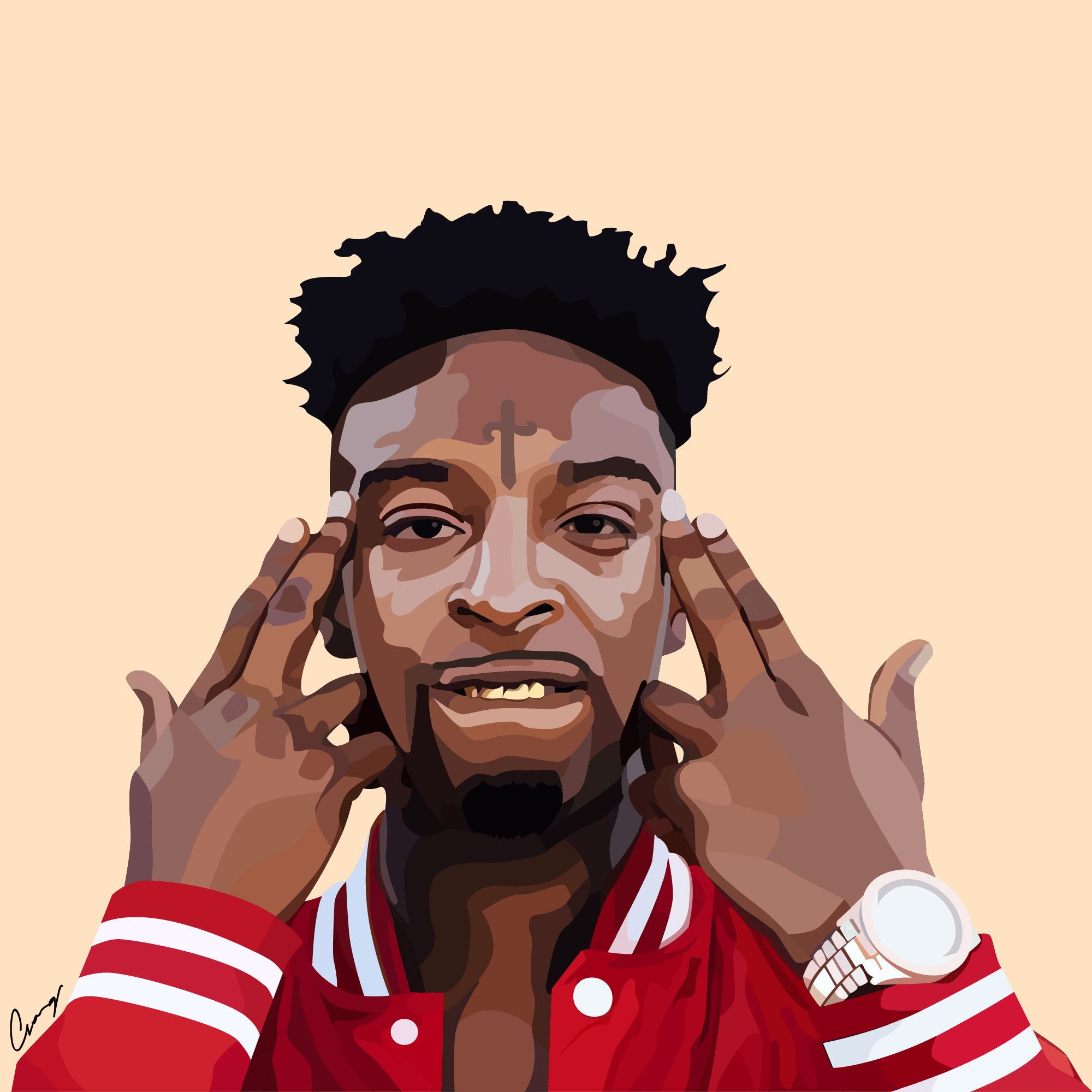 Issa 21 savage wallpapers top free issa 21 savage - 21 savage iphone wallpaper ...