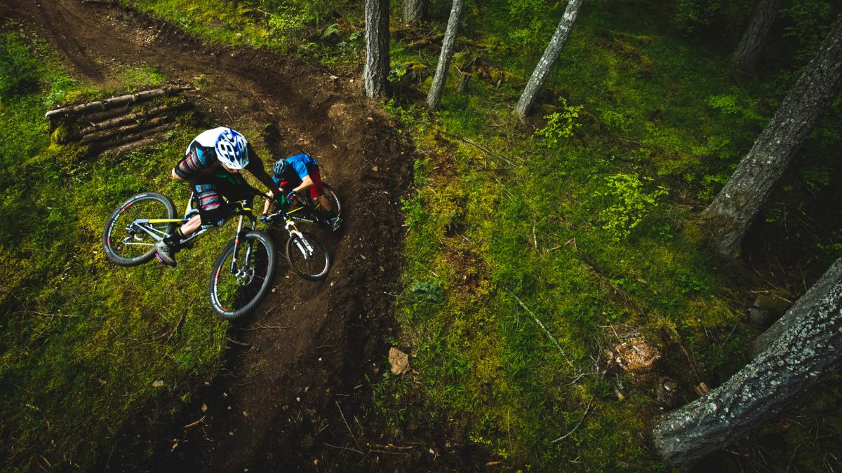 Specialized Mtb Wallpapers Top Free Specialized Mtb Backgrounds