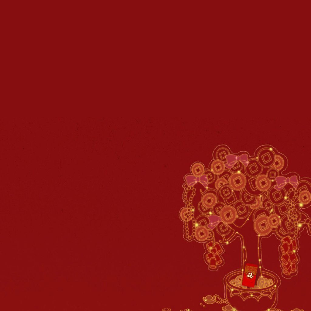 Chinese New Year Wallpapers Top Free Chinese New Year Backgrounds Wallpaperaccess