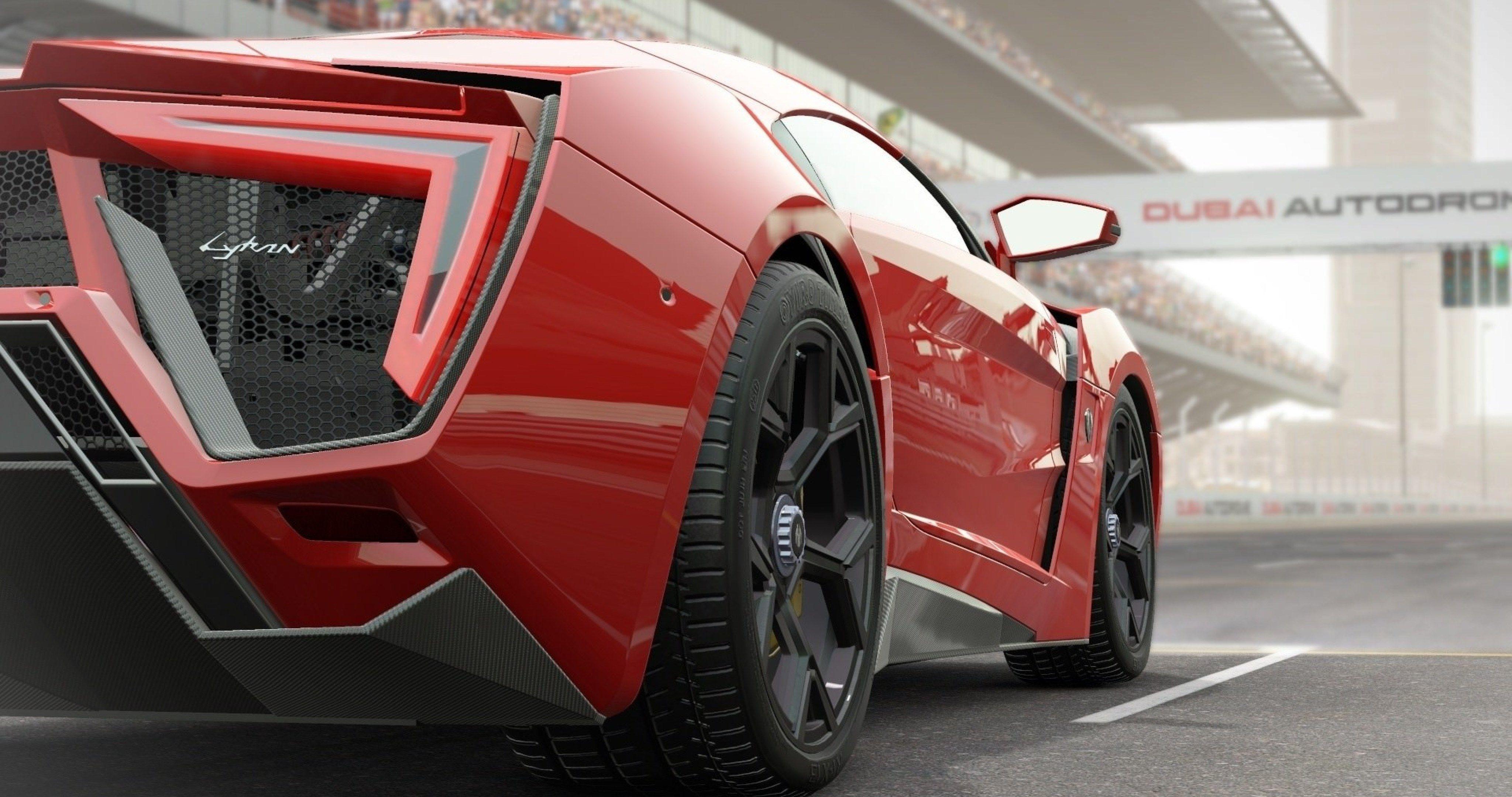 4k Ultra Hd Car Wallpapers Top Free 4k Ultra Hd Car Backgrounds Wallpaperaccess
