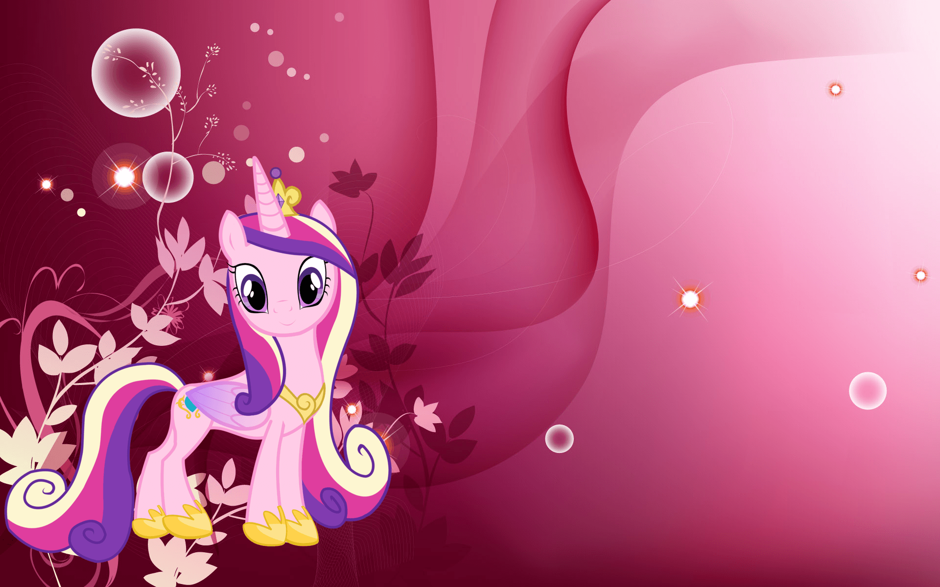 "1920x1200 Cute My Little Pony Wallpaper 47221 1920x1200 px ~ HDWallSource.com"">"
