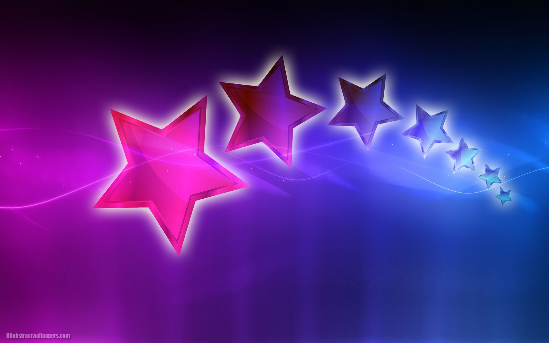 Pink Stars Wallpapers Top Free Pink Stars Backgrounds