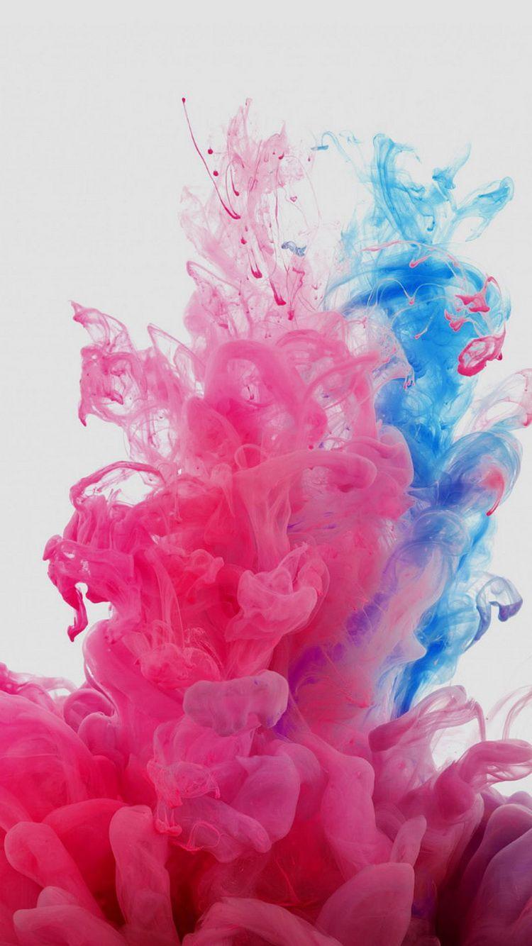 Liquid Iphone Wallpapers Top Free Liquid Iphone