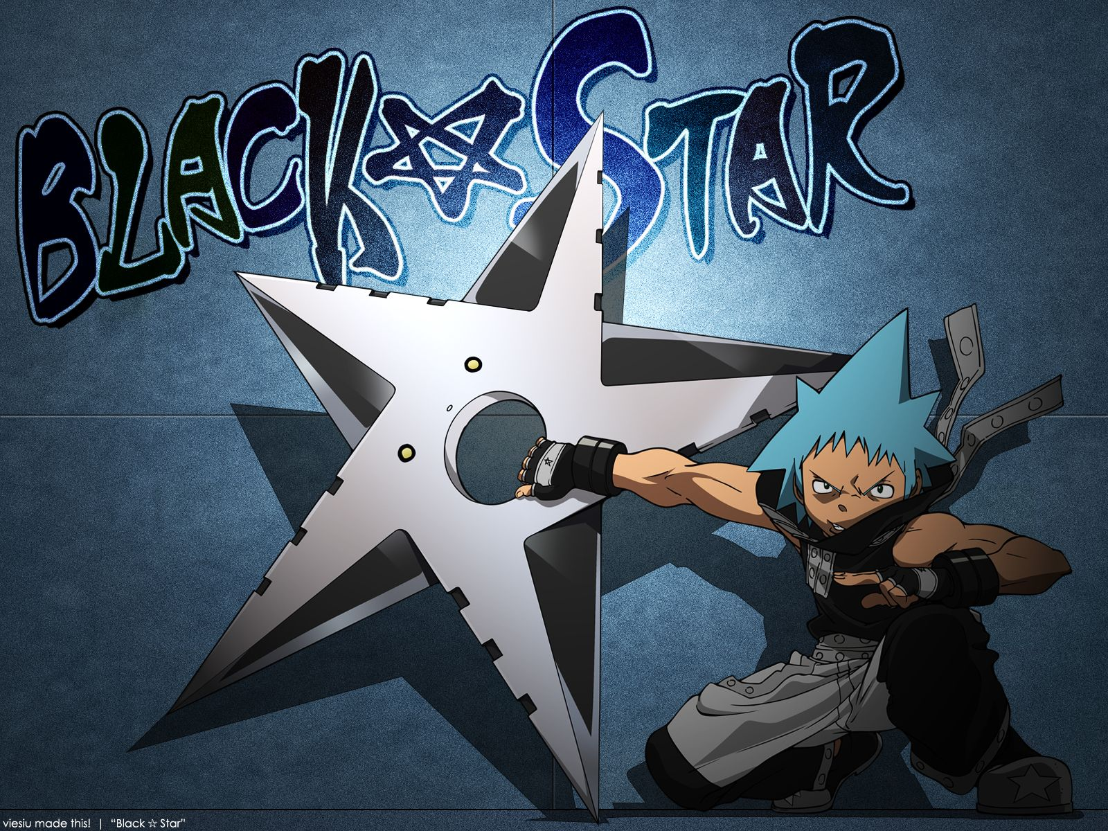 750x1334 Wallpapers Black Star