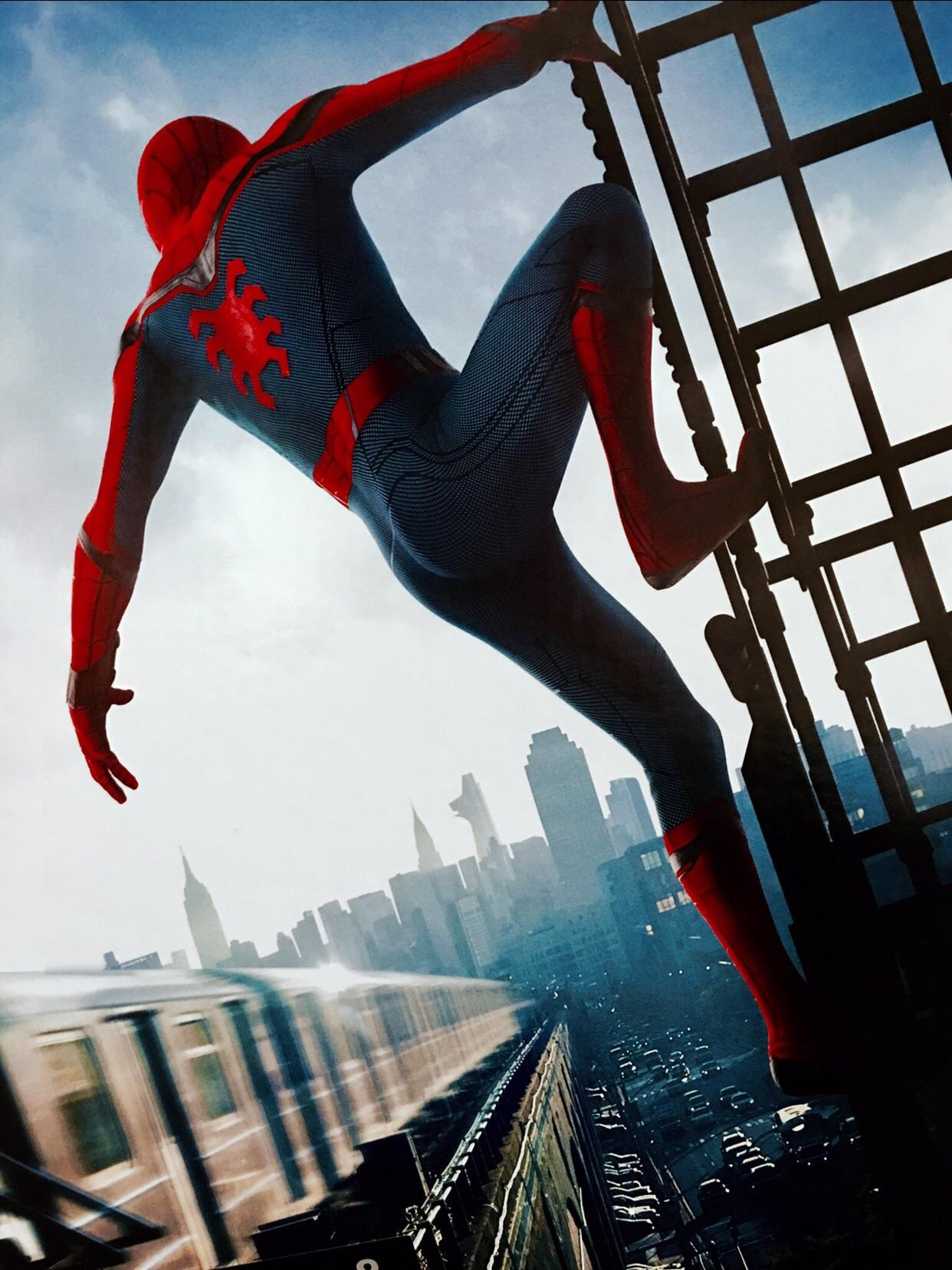 Spider-Man Phone Wallpapers - Top Free Spider-Man Phone