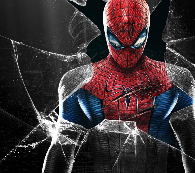 Download 860+ Wallpaper Hp Spiderman Hd Gratis Terbaik