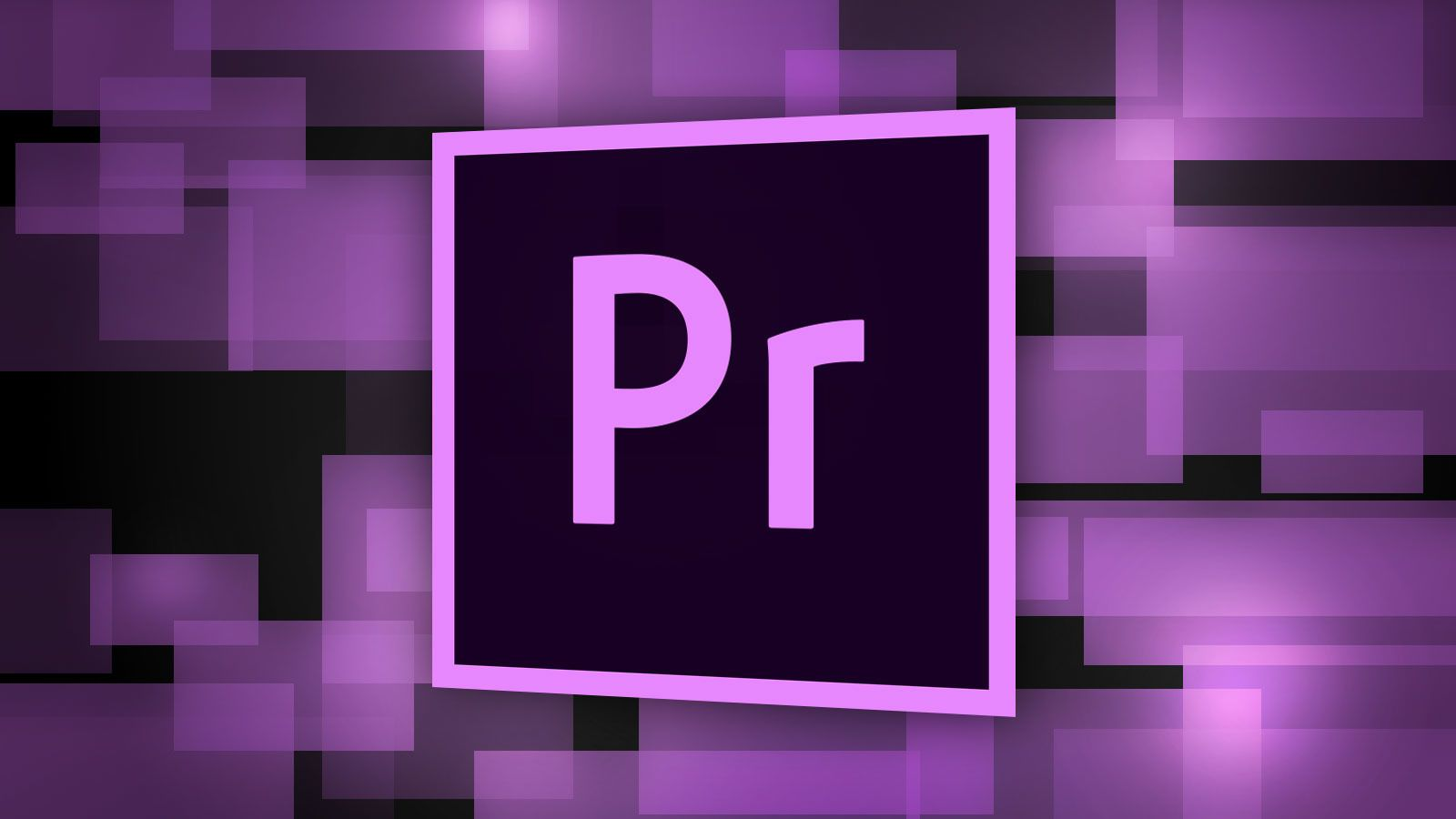Premiere Pro 2020 (v14.5.0.51) Free Download