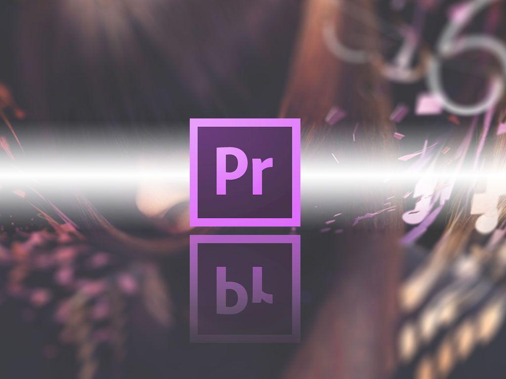 Changing Keyboard Shortcuts in CS6? : Adobe …