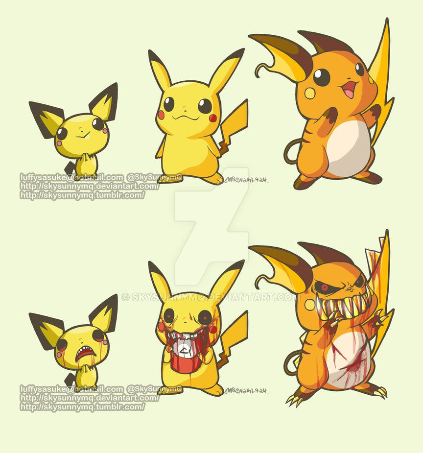 Pichu Pikachu Raichu Wallpapers - Top Free Pichu Pikachu ... Pichu Pikachu Raichu Rap