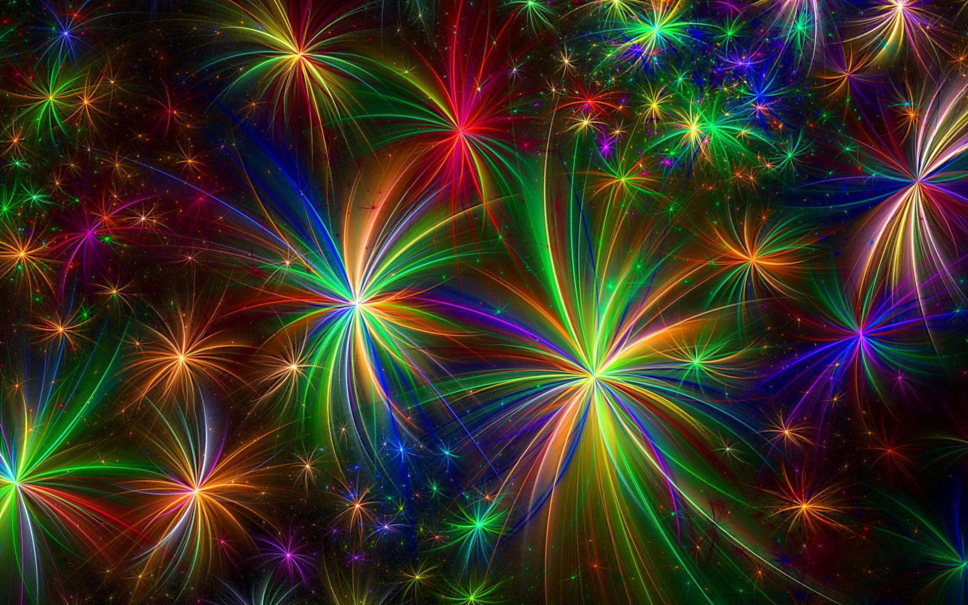 Blue Fireworks Wallpapers - Top Free Blue Fireworks ...