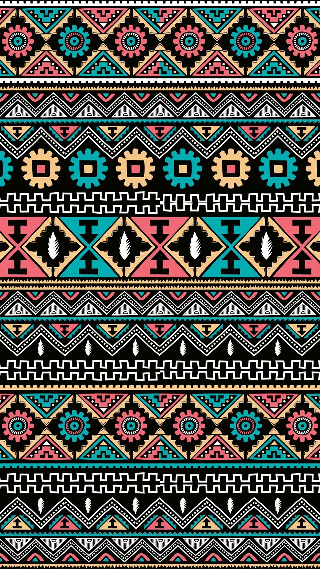 Aztec Phone Wallpapers Top Free Aztec Phone Backgrounds
