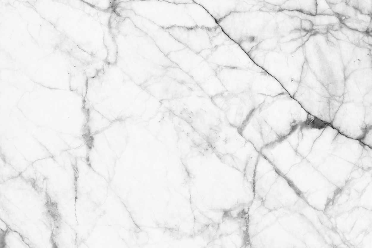 Grey And White Marble Wallpapers Top Free Grey And White Marble Backgrounds Wallpaperaccess