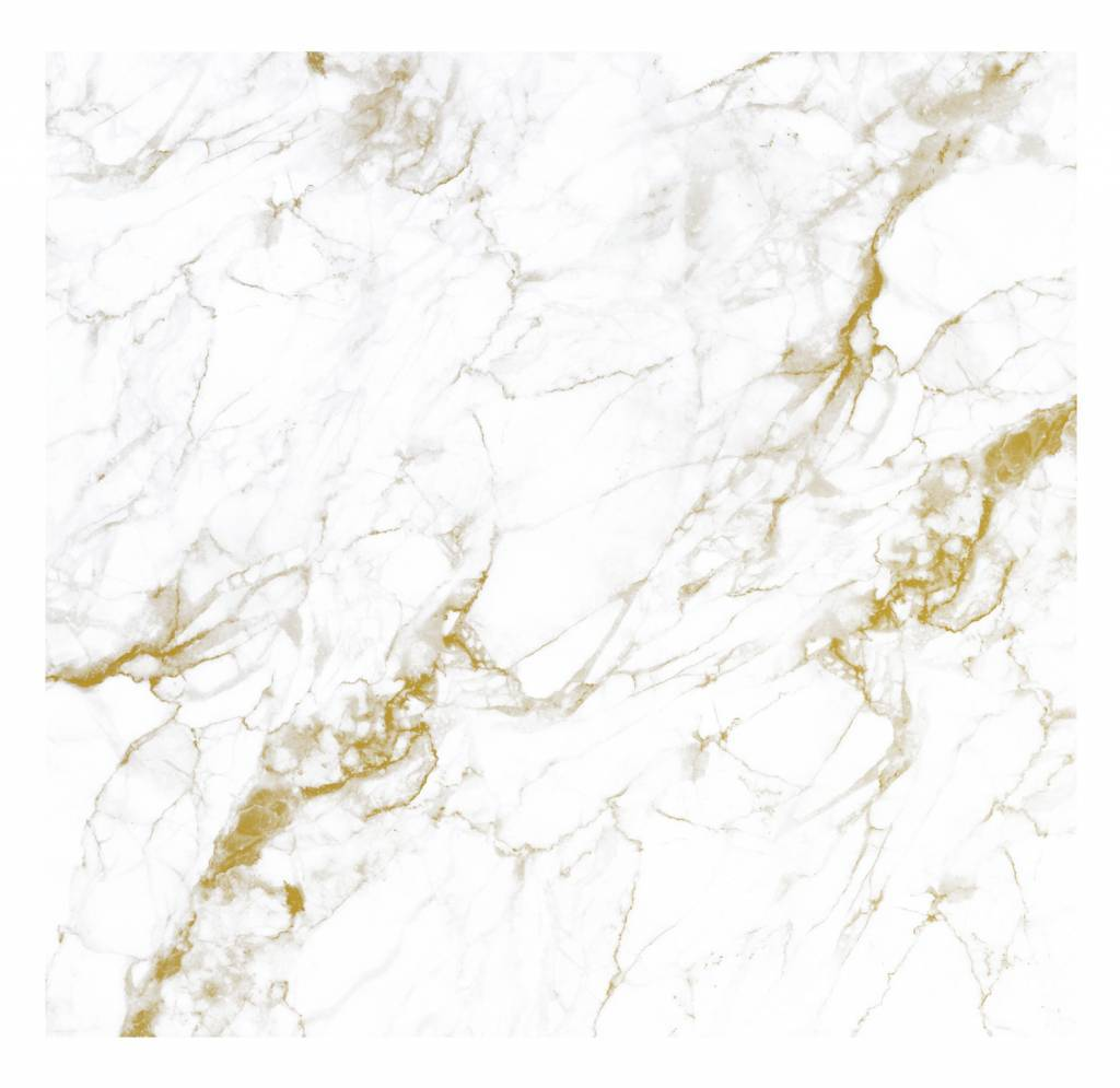 Gold Marble Wallpapers Top Free Gold Marble Backgrounds Wallpaperaccess