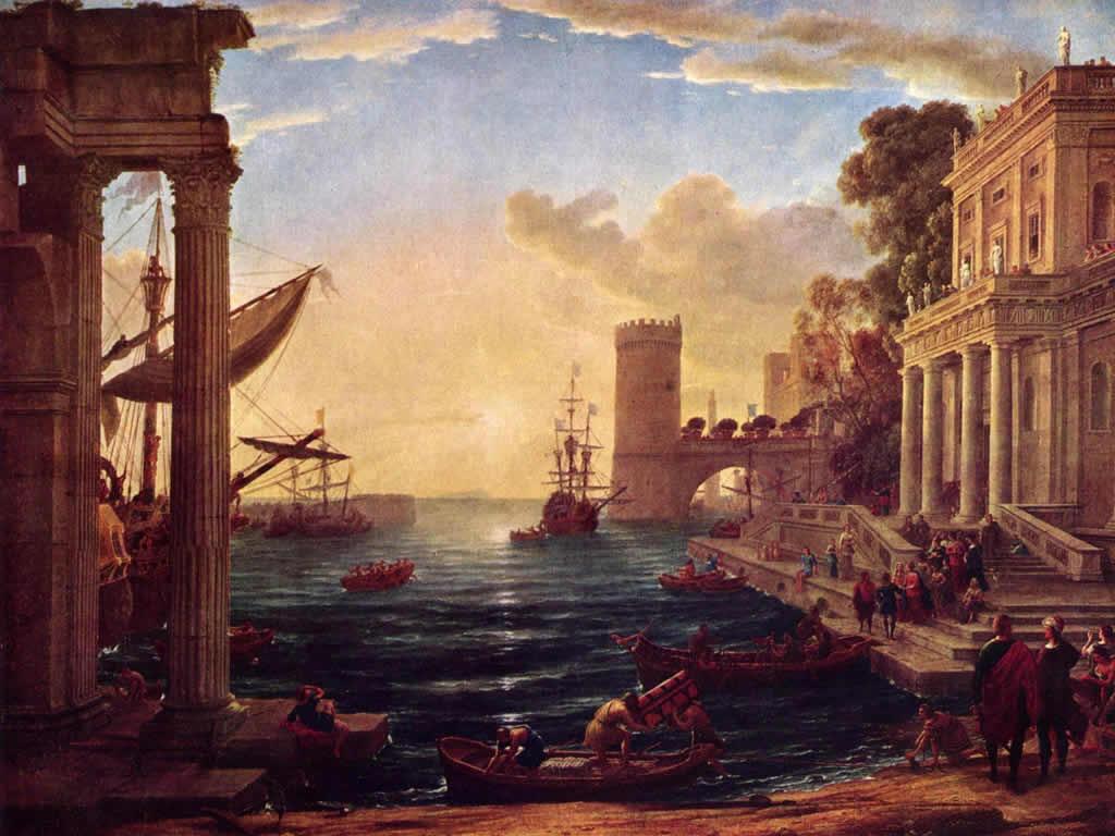 223c9e176 Famous Art Wallpapers - Top Free Famous Art Backgrounds ...
